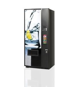 Getränke Langkamp Automaten 1