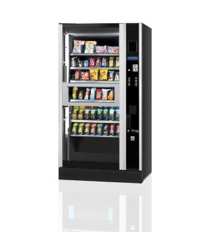 Getränke Langkamp Automaten 3