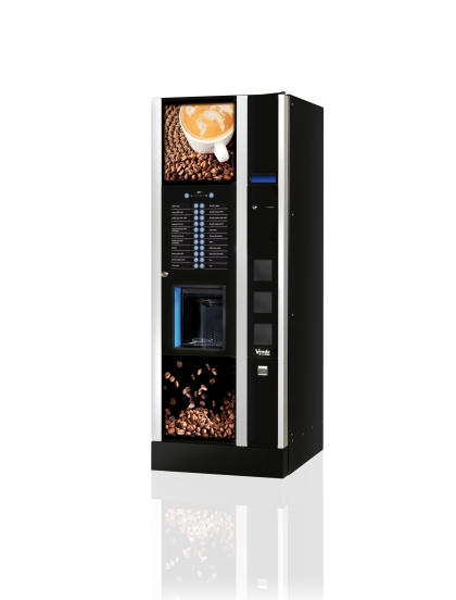 GetränkeLangkampAutomaten2