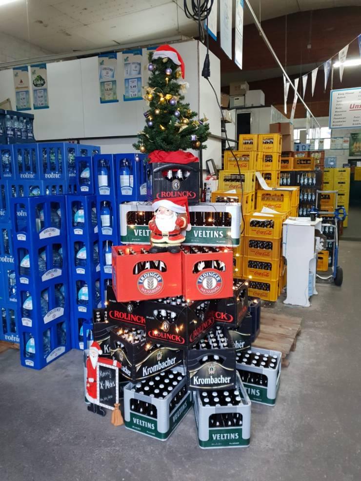Weihnachten2_2018_Langkamp