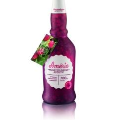 Langkamp_Amerie_Flasche-betaut