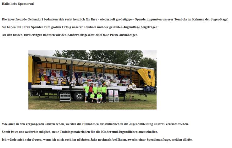 Langkamp_Gellendorf