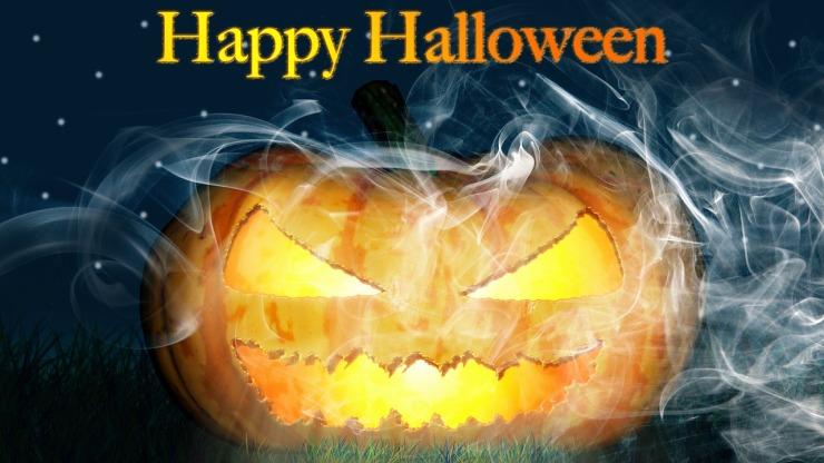 Getränke_Langkamp_Halloween2019