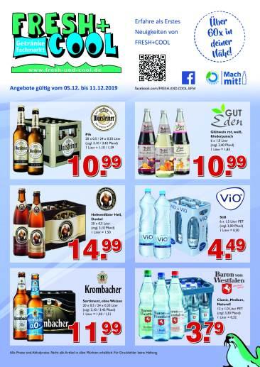 Langkamp_Handzettel_KW49_Vorderseite