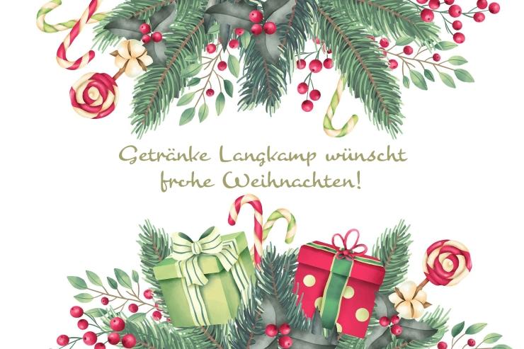 frohe_Weihnachten_Langkamp.jpg
