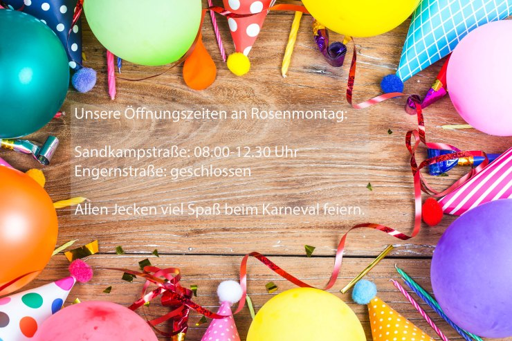 Langkamp_Öffnungszeiten_rosenmontag2020.jpg