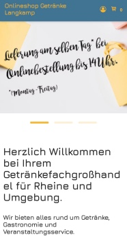 Getraenke_Langkamp_Angebot_1 (2)