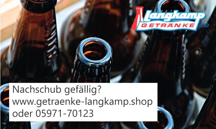 Getraenke_Langkamp_Anzeige_shop